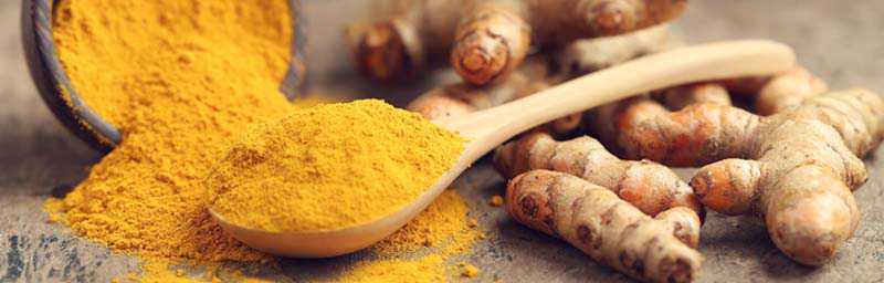 Health Benefits of Turmeric and its Medicinal Applications