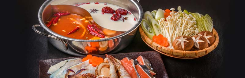 Why Is Hot Pot So Popular In China