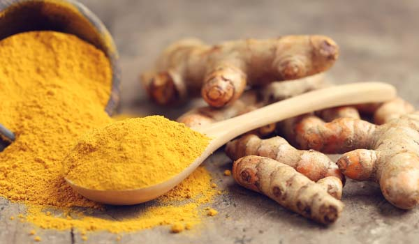 Health Benefits of Turmeric and Its Uses in Cooking